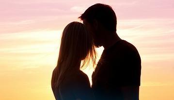 Vacanza di coppia: 4 mete imperdibili!