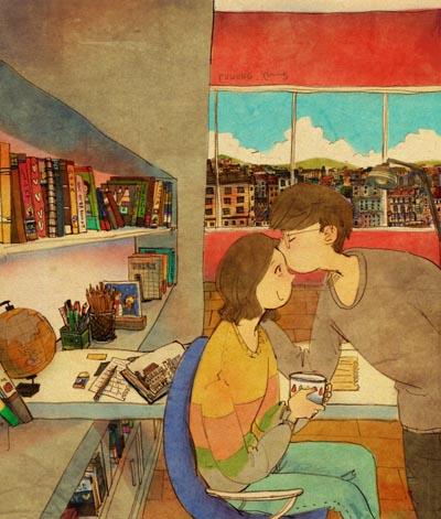 amore - #5