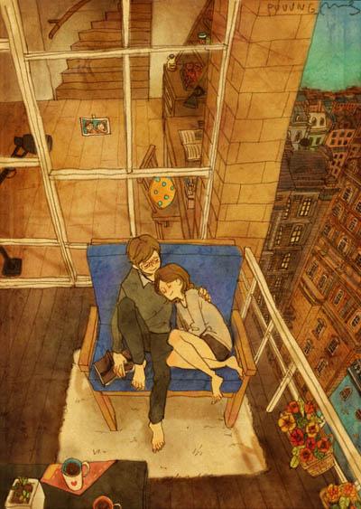 amore - #6