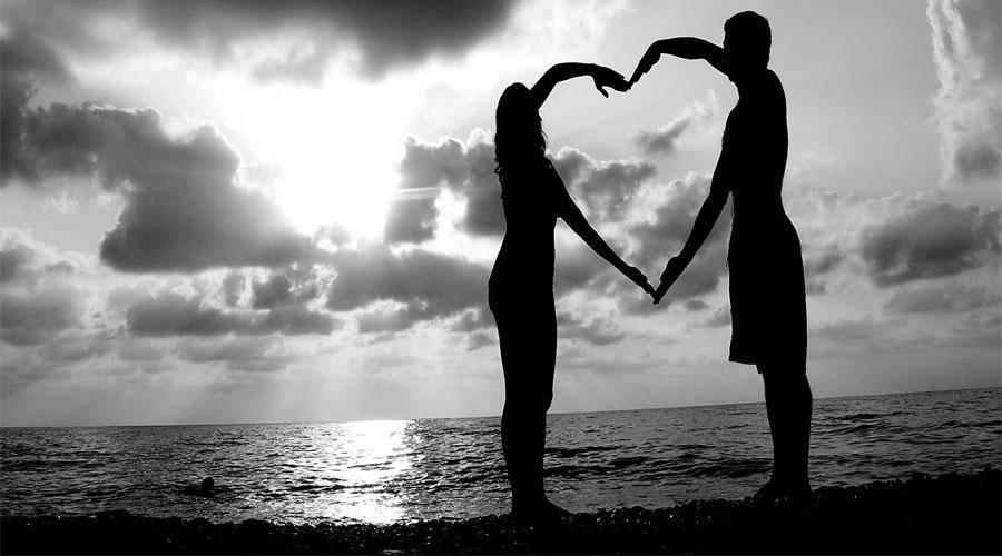 10 idee regalo su cosa regalare alla fidanzata per San Valentino!
