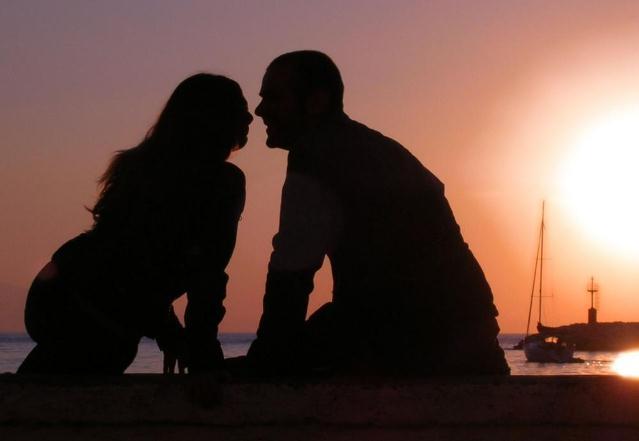 6 idee su cosa regalare al fidanzato per San Valentino!